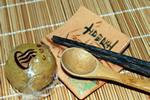 旅館吉田屋温泉饅頭