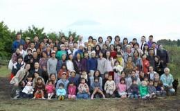 family2012-260x160