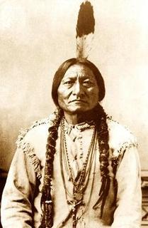インディアン2