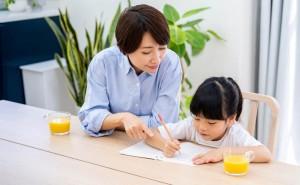 https://chanto.jp.net/childcare/primary/242180/より引用