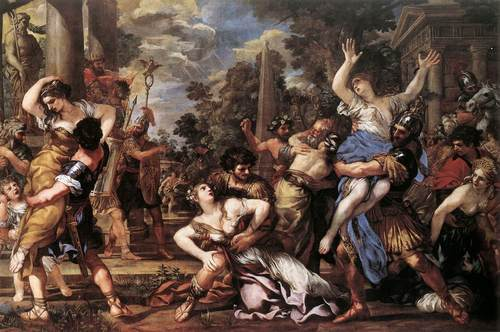 Cortona_Rape_of_the_Sabine_Women_01.jpg